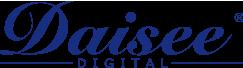Metzpro-logo-daisee2