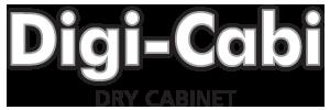 Metzpro-logo-digicabi