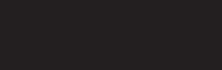Metzpro-logo-vitacon1