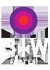 Metzpro-logo-b+w-2